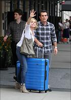 Celebrity Photo: Julie Bowen 1200x1694   279 kb Viewed 73 times @BestEyeCandy.com Added 275 days ago