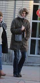 Celebrity Photo: Brooke Shields 1432x2990   714 kb Viewed 52 times @BestEyeCandy.com Added 234 days ago