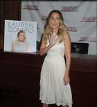Celebrity Photo: Lauren Conrad 2781x3068   1.1 mb Viewed 124 times @BestEyeCandy.com Added 913 days ago