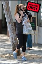 Celebrity Photo: Amy Adams 2133x3200   1.6 mb Viewed 0 times @BestEyeCandy.com Added 2 days ago