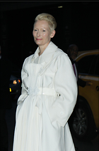 Celebrity Photo: Tilda Swinton 1200x1819   129 kb Viewed 44 times @BestEyeCandy.com Added 326 days ago