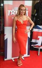 Celebrity Photo: Amanda Holden 2525x4102   972 kb Viewed 321 times @BestEyeCandy.com Added 790 days ago