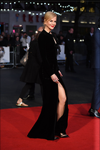Celebrity Photo: Nicole Kidman 2200x3300   484 kb Viewed 35 times @BestEyeCandy.com Added 112 days ago