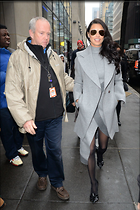 Celebrity Photo: Adriana Lima 1200x1800   348 kb Viewed 16 times @BestEyeCandy.com Added 75 days ago