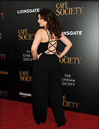 Celebrity Photo: Debra Messing 1200x1572   204 kb Viewed 38 times @BestEyeCandy.com Added 41 days ago