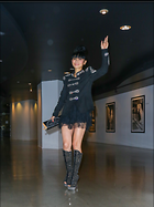 Celebrity Photo: Bai Ling 2325x3100   911 kb Viewed 29 times @BestEyeCandy.com Added 74 days ago