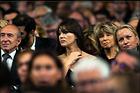 Celebrity Photo: Monica Bellucci 2579x1716   325 kb Viewed 13 times @BestEyeCandy.com Added 42 days ago
