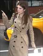 Celebrity Photo: Anna Kendrick 1672x2152   748 kb Viewed 28 times @BestEyeCandy.com Added 294 days ago