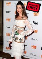 Celebrity Photo: Anne Hathaway 2100x2957   1.3 mb Viewed 1 time @BestEyeCandy.com Added 112 days ago