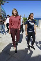 Celebrity Photo: Maria Sharapova 3648x5472   1.2 mb Viewed 33 times @BestEyeCandy.com Added 17 days ago