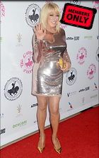 Celebrity Photo: Suzanne Somers 2100x3341   1.9 mb Viewed 2 times @BestEyeCandy.com Added 36 days ago