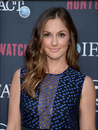 Celebrity Photo: Minka Kelly 3000x3966   1.1 mb Viewed 37 times @BestEyeCandy.com Added 17 days ago