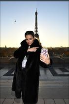 Celebrity Photo: Adriana Lima 683x1024   118 kb Viewed 18 times @BestEyeCandy.com Added 77 days ago
