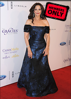 Celebrity Photo: Lynda Carter 3000x4200   1.7 mb Viewed 2 times @BestEyeCandy.com Added 291 days ago