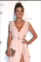 Celebrity Photo: Alessandra Ambrosio 2835x4252   955 kb Viewed 419 times @BestEyeCandy.com Added 844 days ago