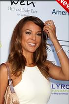 Celebrity Photo: Eva La Rue 2432x3648   566 kb Viewed 28 times @BestEyeCandy.com Added 5 days ago