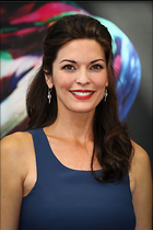 Celebrity Photo: Alana De La Garza 1200x1797   239 kb Viewed 199 times @BestEyeCandy.com Added 315 days ago