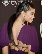 Celebrity Photo: Chanel Iman 1200x1535   298 kb Viewed 29 times @BestEyeCandy.com Added 514 days ago