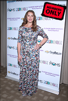 Celebrity Photo: Brooke Shields 1952x2900   2.5 mb Viewed 2 times @BestEyeCandy.com Added 365 days ago