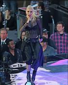 Celebrity Photo: Gwen Stefani 1800x2268   804 kb Viewed 63 times @BestEyeCandy.com Added 465 days ago