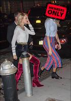 Celebrity Photo: Taylor Swift 2045x2895   2.8 mb Viewed 2 times @BestEyeCandy.com Added 14 days ago