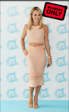 Celebrity Photo: Amanda Holden 3036x4937   1.3 mb Viewed 13 times @BestEyeCandy.com Added 297 days ago