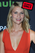 Celebrity Photo: Claire Danes 2400x3600   1.6 mb Viewed 1 time @BestEyeCandy.com Added 506 days ago