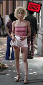 Celebrity Photo: Maggie Gyllenhaal 2298x4500   2.2 mb Viewed 3 times @BestEyeCandy.com Added 195 days ago