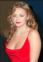Celebrity Photo: Charlotte Church 1500x2152   457 kb Viewed 357 times @BestEyeCandy.com Added 739 days ago