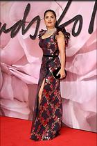 Celebrity Photo: Salma Hayek 615x923   105 kb Viewed 98 times @BestEyeCandy.com Added 33 days ago