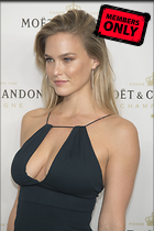Celebrity Photo: Bar Refaeli 2846x4269   1.5 mb Viewed 4 times @BestEyeCandy.com Added 27 days ago