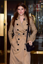 Celebrity Photo: Anna Kendrick 846x1271   1,102 kb Viewed 29 times @BestEyeCandy.com Added 73 days ago
