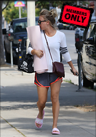 Celebrity Photo: Kaley Cuoco 2407x3423   2.0 mb Viewed 0 times @BestEyeCandy.com Added 14 hours ago