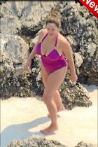 Celebrity Photo: Kelly Brook 2000x2999   591 kb Viewed 19 times @BestEyeCandy.com Added 3 days ago