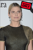 Celebrity Photo: Lake Bell 3264x4928   2.7 mb Viewed 4 times @BestEyeCandy.com Added 218 days ago