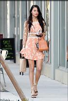 Celebrity Photo: Adriana Lima 1200x1781   254 kb Viewed 28 times @BestEyeCandy.com Added 101 days ago