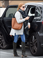 Celebrity Photo: Amy Adams 1200x1599   246 kb Viewed 28 times @BestEyeCandy.com Added 108 days ago