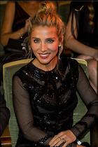Celebrity Photo: Elsa Pataky 1200x1800   309 kb Viewed 45 times @BestEyeCandy.com Added 464 days ago