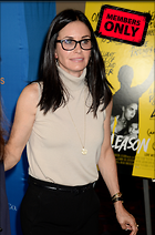 Celebrity Photo: Courteney Cox 3150x4759   2.0 mb Viewed 12 times @BestEyeCandy.com Added 748 days ago