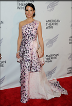 Celebrity Photo: Lucy Liu 1200x1778   286 kb Viewed 19 times @BestEyeCandy.com Added 25 days ago