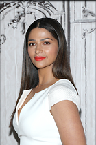 Celebrity Photo: Camila Alves 2100x3150   546 kb Viewed 69 times @BestEyeCandy.com Added 731 days ago