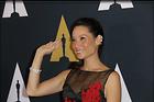 Celebrity Photo: Lucy Liu 1470x980   82 kb Viewed 17 times @BestEyeCandy.com Added 42 days ago