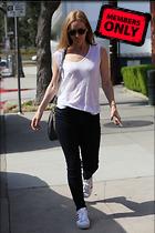 Celebrity Photo: Leslie Mann 3653x5480   2.6 mb Viewed 3 times @BestEyeCandy.com Added 794 days ago