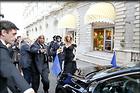 Celebrity Photo: Julia Roberts 4000x2667   866 kb Viewed 53 times @BestEyeCandy.com Added 500 days ago