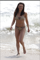 Celebrity Photo: Karina Smirnoff 2000x3000   535 kb Viewed 239 times @BestEyeCandy.com Added 727 days ago
