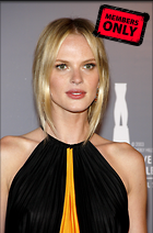 Celebrity Photo: Anne Vyalitsyna 2376x3600   1.3 mb Viewed 1 time @BestEyeCandy.com Added 171 days ago