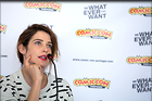 Celebrity Photo: Cobie Smulders 3000x2000   1.1 mb Viewed 31 times @BestEyeCandy.com Added 53 days ago