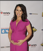 Celebrity Photo: Lacey Chabert 1200x1409   132 kb Viewed 40 times @BestEyeCandy.com Added 56 days ago