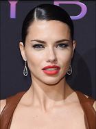Celebrity Photo: Adriana Lima 761x1024   141 kb Viewed 55 times @BestEyeCandy.com Added 97 days ago