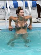 Celebrity Photo: Katharine McPhee 2238x3000   722 kb Viewed 2.229 times @BestEyeCandy.com Added 567 days ago